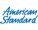 Plumbing and heating calgary - client - American Standard