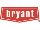 Plumbing and heating calgary - client - Bryant