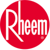Plumbing and heating calgary - client - Rheem