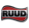 Plumbing and heating calgary - client - RUUD